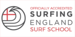 surfing-england-accrediation